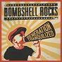 Album Generation tranquilized de Bombshell Rocks