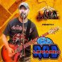 Album Rod levario (rockopolis presenta a) de Rod Levario