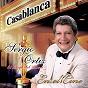Album En el cine (instrumentales con piano) de Sergio Ortiz
