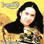 Album Hacia tu corazón de Karatula