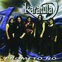 Album Prometo no de Karatula