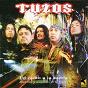 Album Un canto a la banda de Tuzos