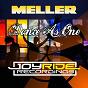 Album Dance as one de Meller