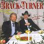 Album Together again (with guest bonnie jeanne taylor) de John Brack / Jeff Turner