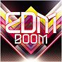 Compilation Edm boom avec Andrew Lias / Pat Farrell / Igor Blaska / Mr.Da-Nos / John Bounce...