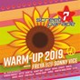 Album Street parade 2019 warm-up (mixed by freya & sonny vice) de Freya, Sonny Vice