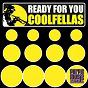 Album Ready for you de Coolfellas