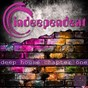 Compilation Indeependent deep house chapter 1 avec Tatsu, Angel Mora / Kapal / The Track Minister / Kemal / Dopeburger...