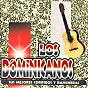 Album Los dominicanos: sus mejores corridos y rancheras de Los Dominicanos