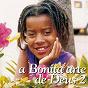Compilation A bonita arte de deus, vol. 2 avec Gustavo / Coro Edipaul / Erica / Ulisses / Karina...