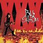 Album XXX de Big Gilson