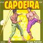Album Capoeira de Grupo Kaimbé