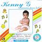 Album Músicas para bebê de Conjunto Nana Nenê