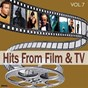 Album Hits from film and TV, vol. 7 de The London Starlight Orchestra