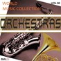 Album World music collection: orchestras, vol. 30 de Brazilian Tropical Orchestra