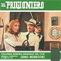 Album Il prigioniero (Original Motion Picture Soundtrack) de Ennio Morricone