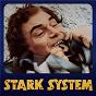 Album Stark System (Original Motion Picture Soundtrack) de Ennio Morricone