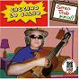 Album Senza titolo mma!! de Ciccino Lo Balbo