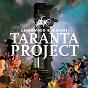 Album Taranta project de Ludovico Einaudi