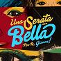 Compilation Una serata... bella per te, gianni! avec Umberto Tozzi / Marcella Bella / Deborah Iurato / Loredana Bertè / Annalisa...