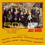 Album 50 fifty years of jazz de Doctor Dixie Jazz Band