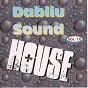 Album Dabliu sound vol. 10 de Polini / Rossi / Filos
