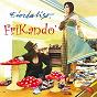 Album Frikandò de Fiordaliso