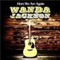 Album Here we go again (remastered) de Wanda Jackson