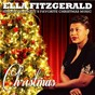 Album Christmas - ella fitzgerald sings everybody's favorite christmas music (remastered) de Ella Fitzgerald