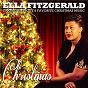 Album Christmas - Ella Fitzgerald Sings Everybody's Favorite Christmas Music (Remastered) de Ella Fitzgerald