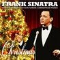 Album Christmas - frank sinatra sings everybody's favorite christmas music (remastered) de Frank Sinatra