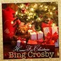 Album Home for christmas de Bing Crosby