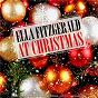 Album At Christmas de Ella Fitzgerald / James Pierpont / Irving Berlin