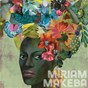 Album My yiddishe momme / the click song de Myriam Makeba