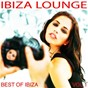 Compilation Ibiza lounge (best of ibiza, vol. 1) avec Les Double Six / Crystin, Wasja Schulz / Goldin / Wasja Schulz / Lorena...