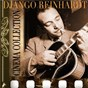 Album Cinema Collection de Django Reinhardt