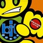 Compilation Bit music greatest hits, vol. 2 avec Bolo / Sistema 3 / Two Good / DJ Skudero / Emphassis...