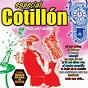 Compilation Especial cotillón avec El Rescate / Dinio / Gloria / Enredados / Aitor Garcia...