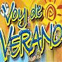 Compilation Voy de verano avec El Rescate / Kimbombo / Onda Azul / King Latino / Grupo Stars...