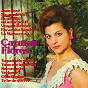 Album Carmen flores de Carmen Flores