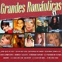 Compilation Grandes románticas, vol. 1 avec María Jiménez / Jeanette / Mari Trini / Betty Missiego / Nati Mistral...