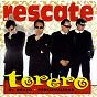 Album Torero de El Rescate