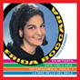 Album Singles collection (canta en espanol) de Frida Boccara