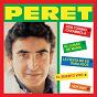 Album Singles collection : peret de Peret