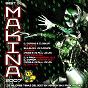 Compilation The best of makina 2007 avec Chasis / Sam Shokk, DJ Rompe / Cross B, Raul Lokura / DJ Dypropi / DJ Tolo, DJ Danox...