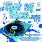 Compilation Deejay use tracks winter sampler 2011 avec Luka Caro / Leo Blanco, Vitti / Surrender DJ's / Javi Colors, Javi Cannus / Micah the Violinist, Oliver Schmitz...