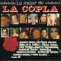 """Compilation Lo mejor de la copla avec Manolo """"El Malagueño"""" / Juanita Reina / Antonio Molina / Perlita de Huelva / Paquito Jerez..."""