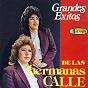 Album Grandes éxitos de las hermanas calle de Hermanas Calle