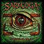 Album Cuarto de siglo de Saratoga
