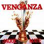 Album Jaque mate de Venganza